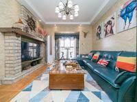义乌公寓 93平3房 精装 仅售96万