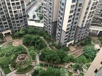 出售阳光新苑精装修3室2厅2卫92平米102万住宅