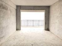 新天虹旁瑞峰公园里3房2厅2卫 中间楼层朝南 居家舒适