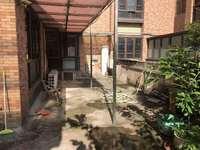 泰豪南山翡翠精装修四房带400平方的露台出售