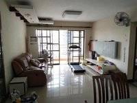 隆生广场旁 电梯精装四房 直接入住 单价九字头 满5年 过户费用低