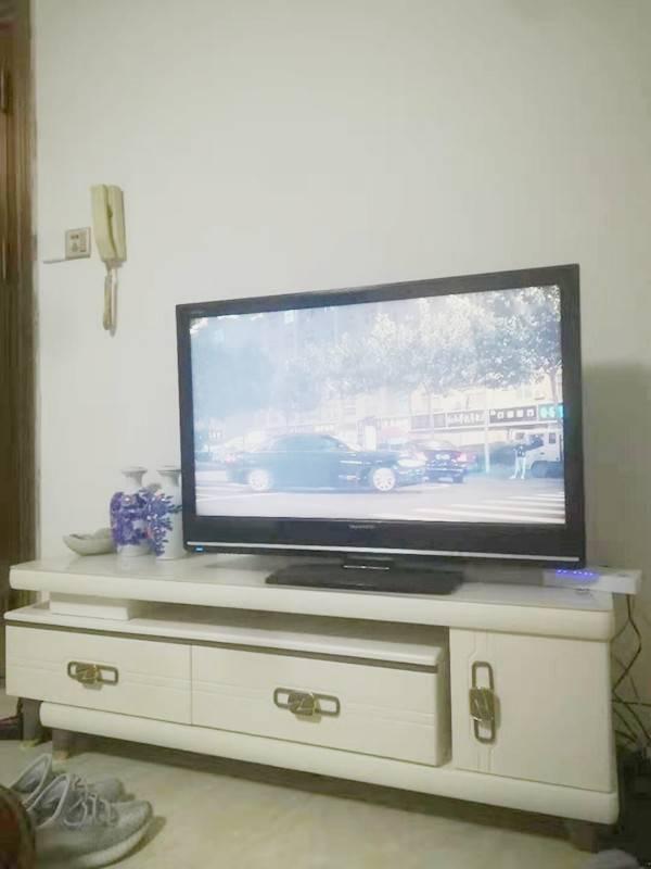 笋盘推荐江北城市花园三居室仅售114万比市价便宜6万买来可直接住或出租图片是实景