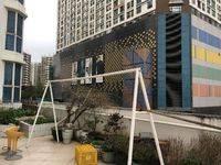 沃尔玛商圈 满两年实用面积200平 居家首选 看房来电