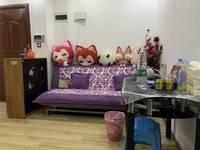 江北欧尚阳光谷,公寓投资首选,54平只需64万,想好了?