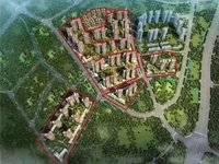 温馨提示:中锴华章最低价两房80平,仅100万可以拿下。