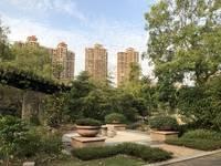 奥林匹克花园 边位别墅 靠湖边 优质房源