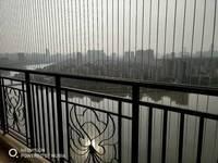 低于毛坯价 水悦龙湾全江景 房间也看江 双阳台无敌景观