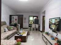 龙达九珑山 全新精装修三房 89平产权清晰 过户税费低 拎包入住 看房方便