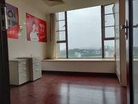 出售丽格国际公寓2室1厅2卫78平米75万住宅