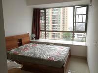 惠城中心 急降10万 装修2房 业主出税 钥匙在手 随时看房
