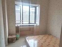 出售大新城2室2厅1卫73平米75万住宅