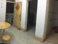 黄塘松苑小区房屋出租3室2厅1卫85平米700元/月