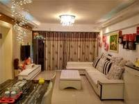 新天虹旁 精装3房 采光好 满二年税费少 看房方便