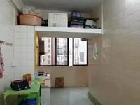 一中前门 全新装修 家电齐全 电梯房 100平大两房两厅两阳