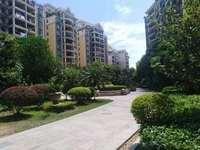 东湖楼王精装大三房出售,看湖看江看花园,送车位
