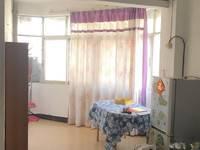 龙丰五号小区 五楼 两房 急售 拎包入住 上排小学和五中
