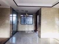 独家新天虹旁,南山翡翠4室2厅2卫122平米155万住宅