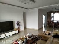 低于市场价30万 水悦龙湾全江景 房间也看江 双阳台无敌景观