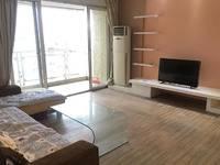 笋 中间楼层 新装修 3房2厅 市中心 港惠新天地旁