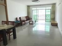 江北中心 首付20万 买电梯朝南大三房 楼王单位看花园 随时看房