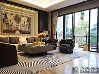 出售龙光 天禧5室3厅4卫252平米200万别墅