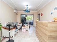 户型方正诚心出售此房总价低,购入成本小适合度假