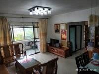 东平 和庆花园 97方三房两厅两卫 精装修 送露台