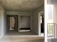 金山湖中信凯旋城联排别墅 实用面积460平 过户只交契税低价425万