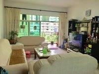 麦地舒适居家小区南翠花园南北通三房出售,双学位,中介勿扰