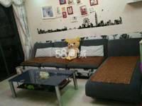 出租惠阳丽江花园3室2厅1卫2300元/月住宅