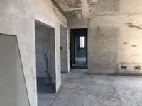 出售中海水岸城花园8室3厅4卫249.98平米308万住宅