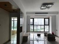 房子新 装修新颖 中颐海伦堡四期出售!