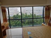 出租TCL雅园2室2厅1卫70平米2400元/月住宅