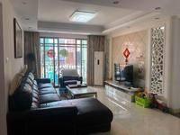 江北品质小区 唐宁公馆 精装三房 中间楼层 直接入住诚心出售