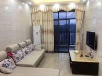 尚城好萊屋,精装朝南3房,125住宅,可租3500 月