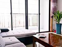 伟豪领御 123平米 3 加1房 南北通透 165万带装修 随时看房 诚心出售