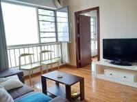 河南岸 新天虹 万饰城旁 恒和金谷 精装标准2房一厅家私电齐