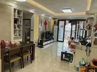 瑞峰广场旁边,瑞峰公园里,精装3房114平175万,业主诚心出售赠送全部家私