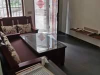 莲子塘1楼豪装3 1房,业主寻找爱惜房子的有缘人,仅租1800元。