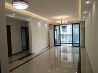 出租大坤金洲广场3室2厅1卫97平米3000元/月住宅