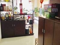 东平片区 超笋9字头 电梯三房有主套 精装修 很新净 买到就可以住了