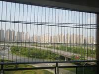 出售德威朗琴湾4室2厅2卫123平米218万住宅