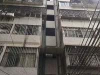 桥东新建路 加装电梯费用已交!私家露台可看江!