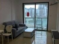 南湖明珠稀缺2房 60平方150万,电梯花园小区,有停车位,惠州一中学位房