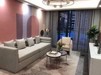 一室一厅公寓,精装修,干净整洁,日系 采光极佳 看房方便有钥匙