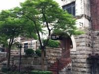金山湖商圈别墅1万1平米带私家花园只卖洋房价业主急售