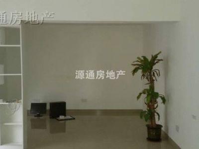 港惠西区 2座 办公室出售,单价才1万元左右一平米,月租金高达2800元的