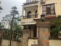 惠大对面 大型开发商金山龙庭别墅 低价出售 308平 随时可以看房 边位别墅