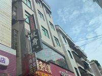 陈江政府旁商业中心整栋出售688平仅售470万