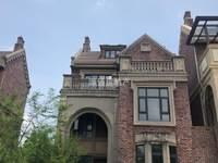 奥林匹克花园二期英郡路豪华大别墅业主买来400多万现仅售500万